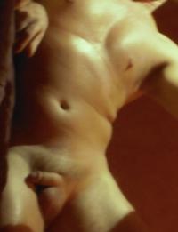 Den Erotiska Bubblan